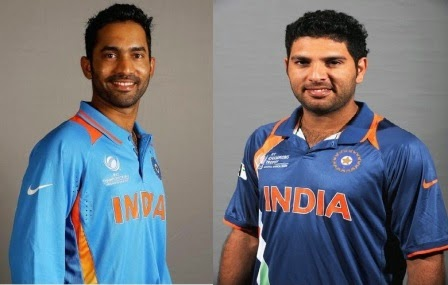 yuvraj-karthik-highest-earning-indian-cricketers-ipl7-2014