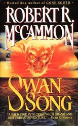 & the Bram Stoker Award Winner for Best Novel (1987)