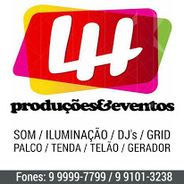 LH Produções