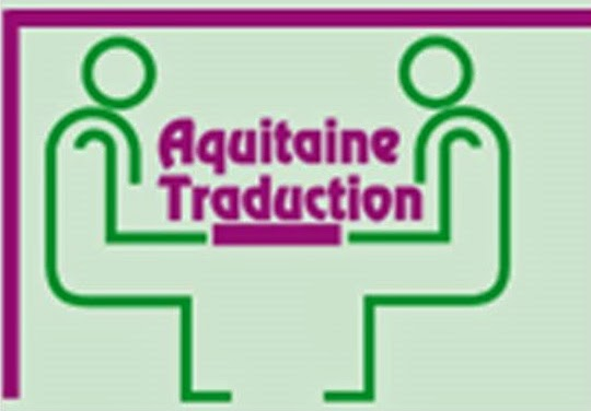PARTNERS Aquitaine-Traduction