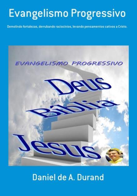 Evangelismo Progressivo
