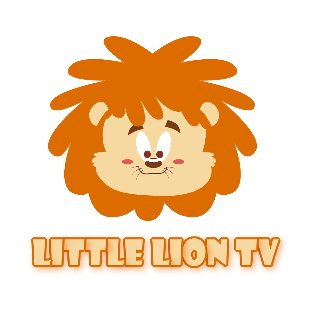 Litte Lion TV
