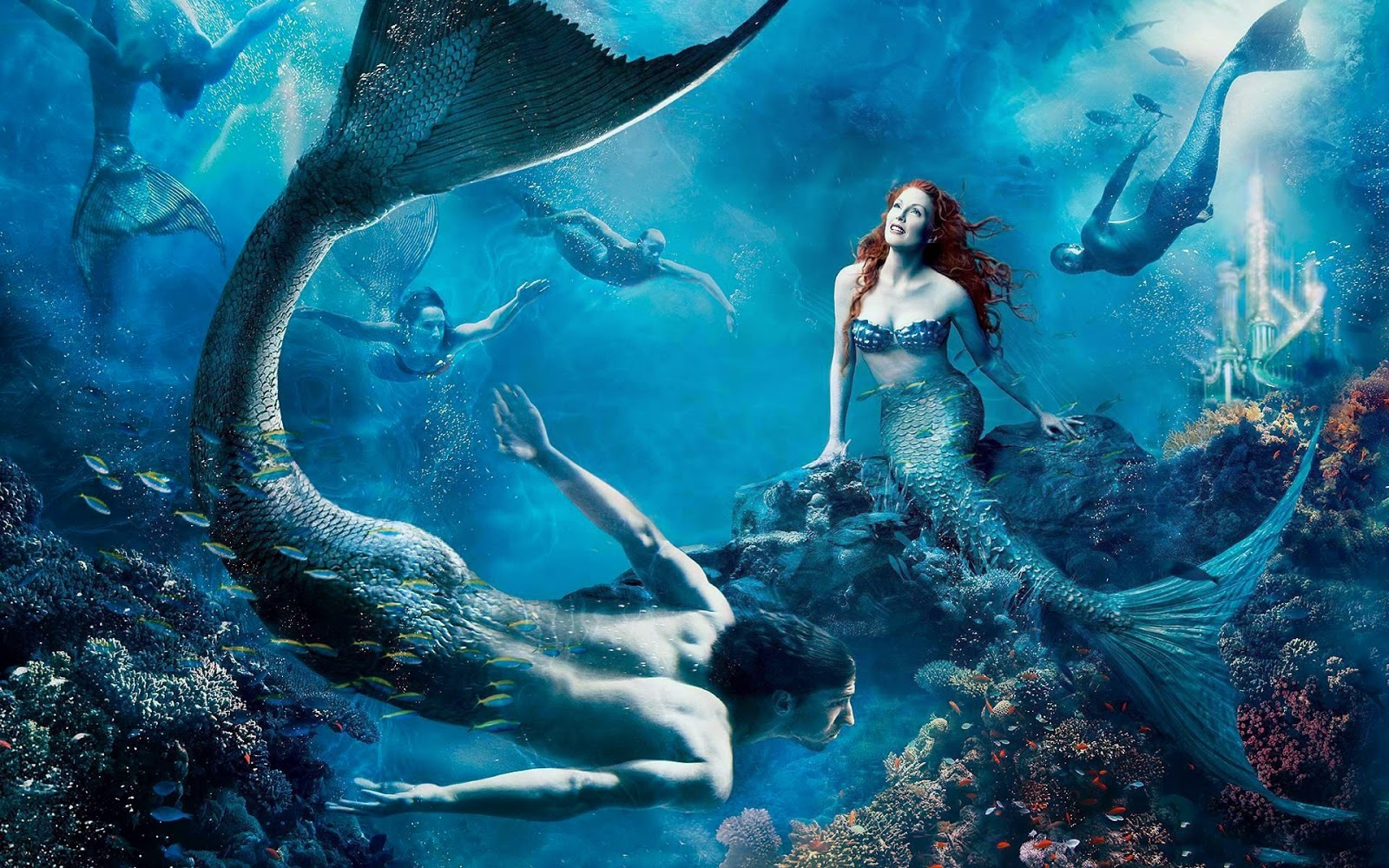 Mermaid-photoshoot-underwater-in-sea-with-coral-reef-images-HD-pictures.jpg