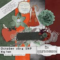http://scrapbookingdom.blogspot.com.au/2014/10/choo-chooo.html