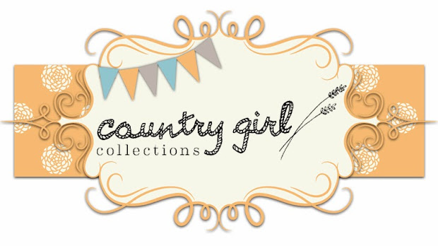 Country Girl Collections