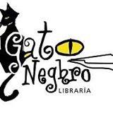 UN DÍA CUALQUIERA: Kety Morales Argudo