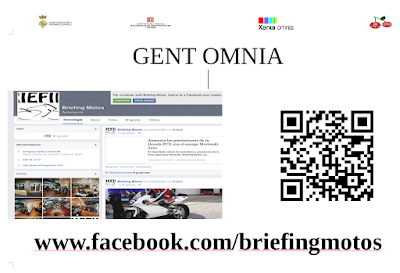 http://www.facebook.com/briefingmotos