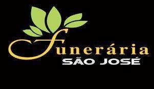 Funerária São José (49) 3224-4124