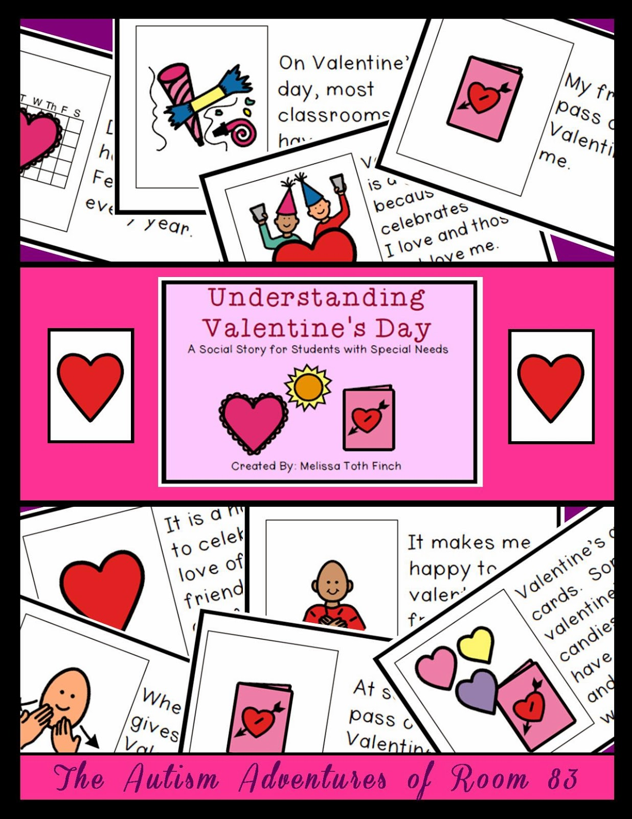 interested in using this in your classroom grab this goodie from my tpt store here
