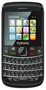 tPhone T28