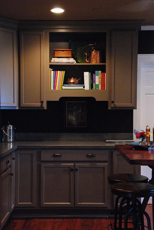 kitchens rome ga - photo#25