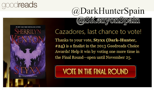https://www.goodreads.com/choiceawards/best-paranormal-fantasy-books-2013