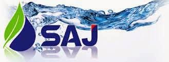 Jadual Catuan Bekalan Air Kluang Johor 2015