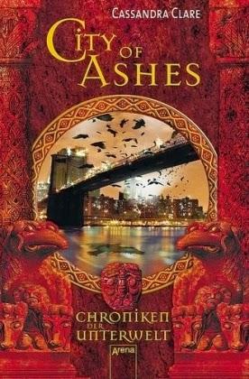 http://www.arena-verlag.de/artikel/city-ashes-978-3-401-06133-7