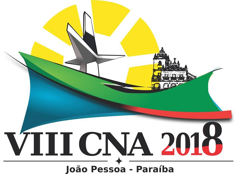 VIII Congresso Nacional de Arquivologia