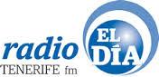 http://eldia.es/radio/online.htm