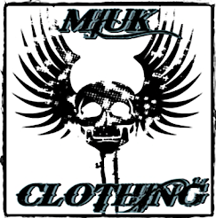 MIUK Mainstore in SL