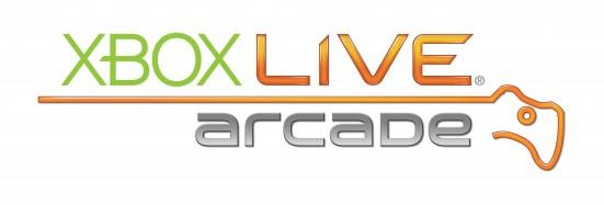 Vendas online com o Xbox 360