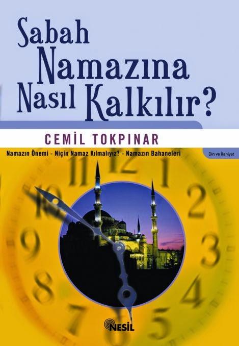 Sabah Namazina Nasil Kalkilir -