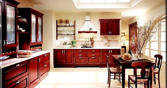 kitchen cabinet space savers dream space 212 8 kitchen space savers bright bold and beautiful