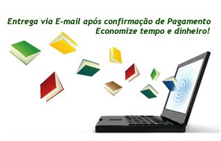 Apostilas Digitais (Download)