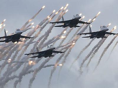 la+proxima+guerra+ejercicios+militares+rusia+en+caucaso+preparacion+guerra+de+iran