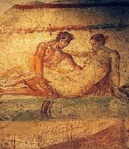 prostitutas romanas prostitutas villarrobledo