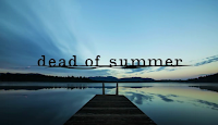 Dead of Summer (Freeform)