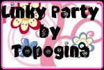 io frequento i LINKY PARTY !