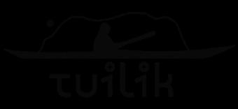 TUILIK