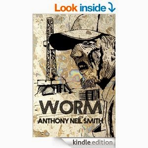 http://www.amazon.com/Worm-Anthony-Neil-Smith-ebook/dp/B00SL6LU4K/ref=sr_1_1_twi_1?s=books&ie=UTF8&qid=1425414753&sr=1-1&keywords=neil+smith+worm