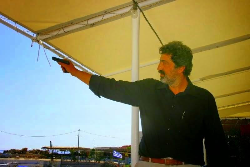 """Ο Πολάκης εξελίσσεται σε """"Άδωνη Γεωργιάδη"""" του Σύριζα! Πολύ κακό για το τίποτα!"""