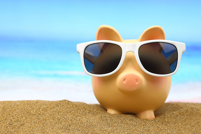 The 7 Best Saving Tips for Your Vacation