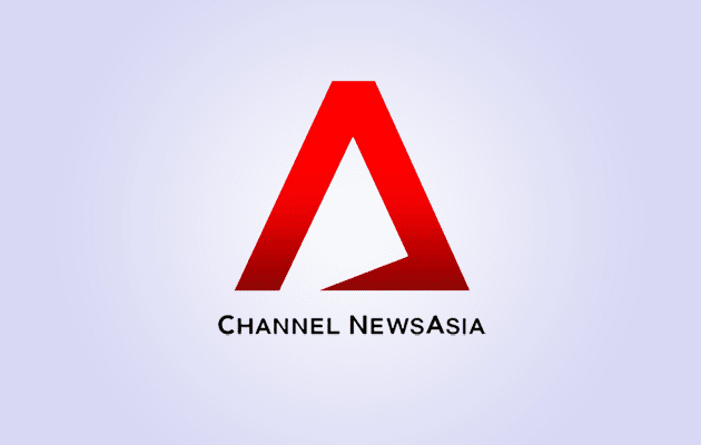 channel newsasia channel newsasia connect cna cna