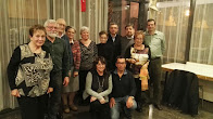Junta de Sabadell Sardanista