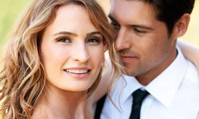 7 Karakter Yang Disukai Pria Dari Wanita