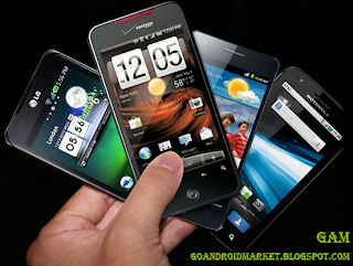 Advantages Android | Why Should Choose The Android OS?