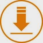 Download Aplikasi Pospay Versi 4.0