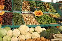 seguridad alimentaria Perú Fernando Eguren