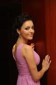 Kristina akheeva new glam pics-thumbnail-21