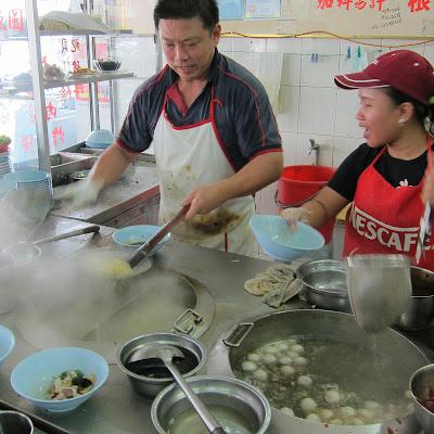 Street-Food-Pro-360-Programme