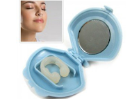 Buy Anti Snore Device at Flat 60% off:Buytoearn