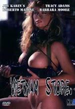 Vietnam Store: Recuerdos de Vietnam xxx (2003)