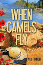 When Camels Fly by NLB Horton