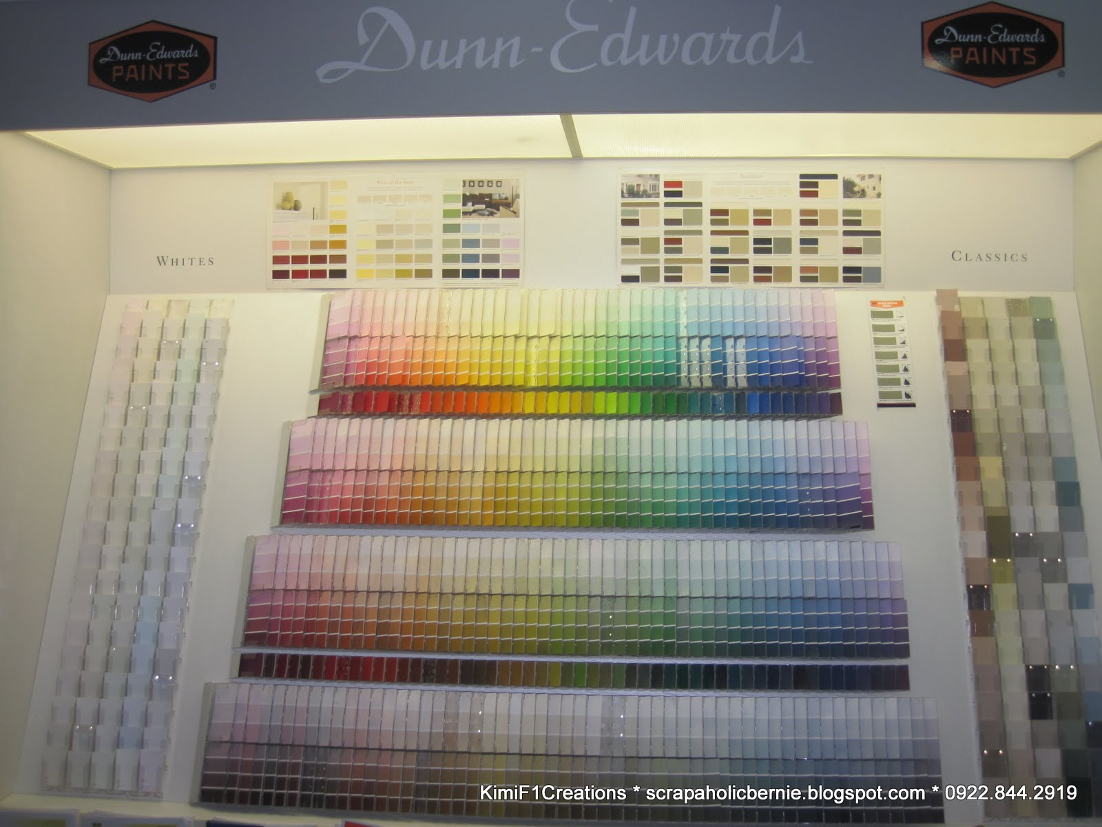 Best Dunn Edwards Paint Colors For Interior Home Design Ideas