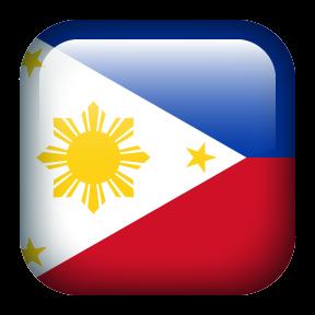 Netflix Philippines