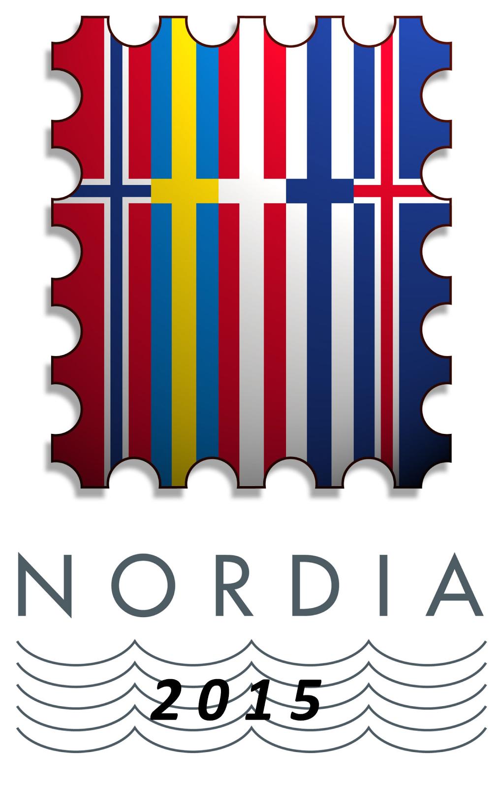 NORDIA 2015