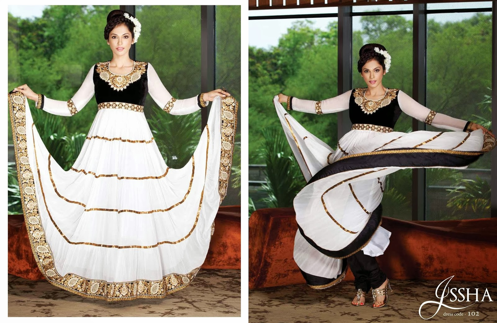 Bollywood replica anarkali suits online in UK USA Canada Australia Singapore