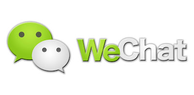 WeChat for Window10