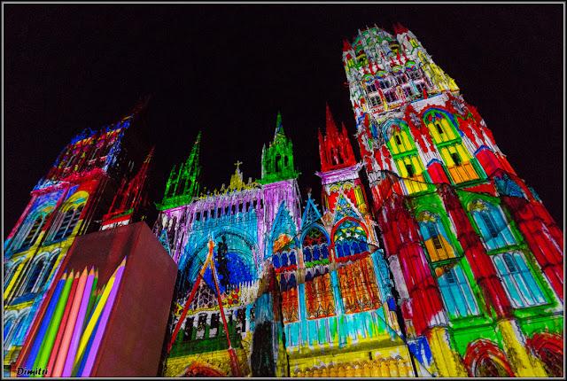 0007 - Armada 2013 Rouen - Image du jour - Photo Dimitri Canon EOS 650D